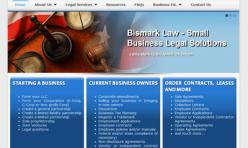 Bismarklaw.com